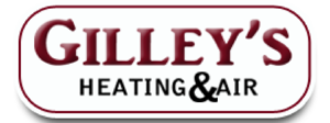 Gilley's Brand Image