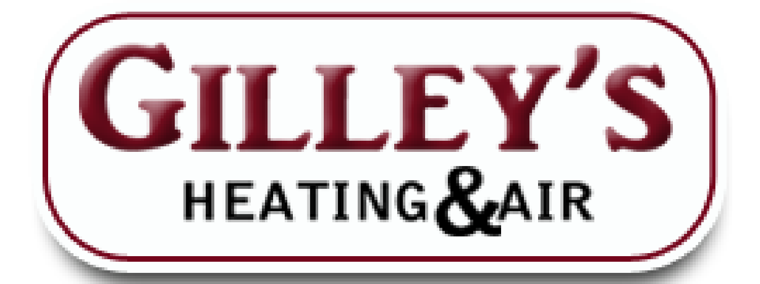 Gilley's Heating & Air